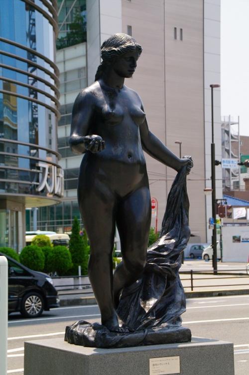 http://www.visit-shizuoka.com/_images/kanko/488_1.jpg